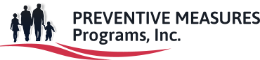 Preventive Measures Programs, Inc.